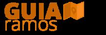 Guia de ramos mejia